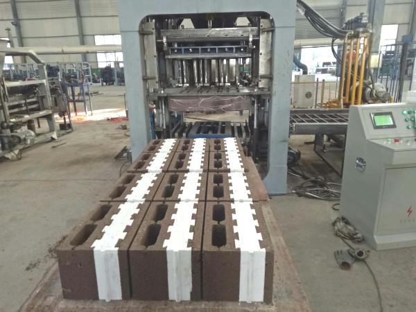 guwang brick
