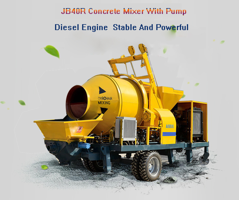 concrete-mixer-pump