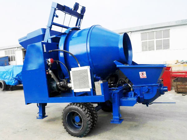 ABJZ40D concrete-mix-pumping- for- salejpg