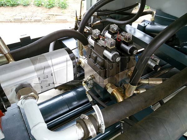 mechanical-system