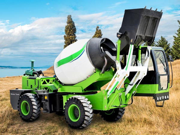 3.2-cub-self-loading-concrete-mixer