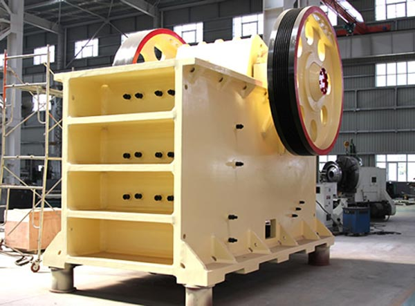 PE1200×1500 jaw crusher for sale