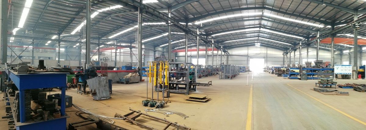aimix factory