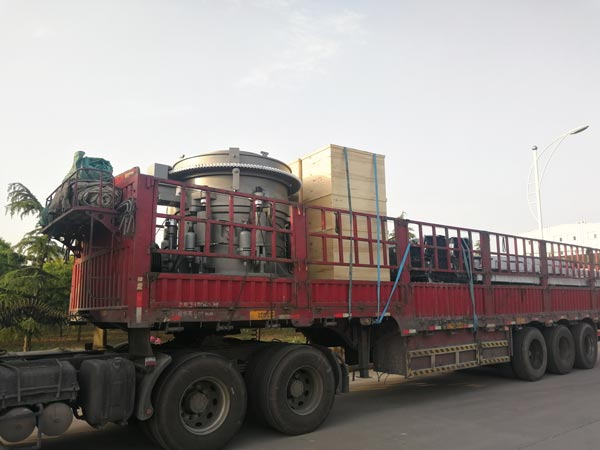 aimix crushing machine for sale